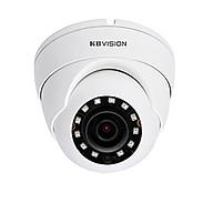Camera Dome HDCVI hồng ngoại 4.0 Megapixel KBVISION KX-2K12C - Hàng nhập khẩu thumbnail