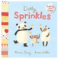 Dotty Sprinkles thumbnail