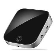 Bộ thu phát Bluetooth SK-BTI-029 thumbnail
