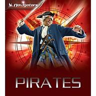 Navigators Pirates thumbnail