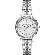 Michael Kors Women s Cinthia Quartz Watch thumbnail