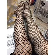 Quần tất lưới 3 KIỂU cho đôi chân xinh yêu thumbnail