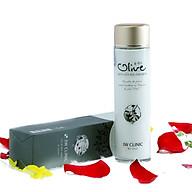 Sữa dưỡng trắng da tinh chất dầu Olive 3W CLINIC Hàn Quốc 150ml thumbnail