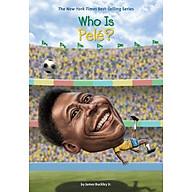 Who Is Pele thumbnail