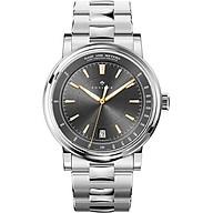 Đồng hồ nam chính hãng Poniger P5.17-6 thumbnail