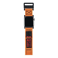 Dây đeo Active Watch Strap For Apple Watch Series 4 (42 44mm) - Hàng chính hãng thumbnail