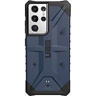 Ốp Lưng Monarch Pathfinder (Se) Civilian Plasma Plyo Cho Samsung Galaxy S21 Ultra S21 Ultra 5G [6.8-Inch] - Hàng Chính Hãng thumbnail