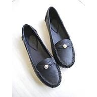 Giày mọi nữ thumbnail