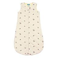 Túi Ngủ Chần Bông Cho Bé BabyOne TN0874 (38 x 70 cm) - Giao Mẫu Ngẫu Nhiên thumbnail