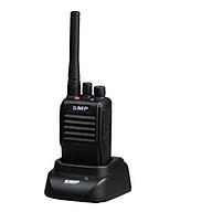 Máy Bộ Đàm Motorola SMP 418 (Chính hãng) thumbnail