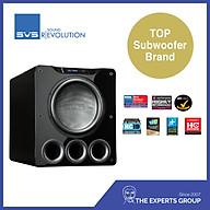 Loa siêu trầm SVS PB16-Ultra - Hàng chính hãng thumbnail