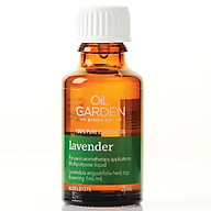 Oil Garden Lavender 25ml thumbnail