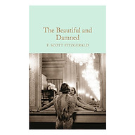 The Beautiful and Damned - Macmillan Collector s Library (Hardback) thumbnail
