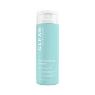 Sữa rửa mặt trị mụn và se khít lỗ chân lông Paula s Choice Clear Pore Normalizing Cleanser 177 ml thumbnail