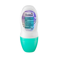 Balea 5-in-1 multi-protection antiperspirant ball 50ml thumbnail