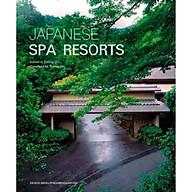 Japanese Spa Resorts thumbnail