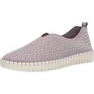 Skechers Women s Sepulveda Bvd-City Dweller Sneaker, Lil, 8 M US thumbnail