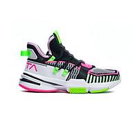 Giày bóng rổ ANTA Men ATTACK 812021609-1 thumbnail