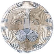 Tấm Lưới Bọc Quạt Điện Chống Bụi Và Bảo Vệ An Toàn Cho Bé Cao Cấp thumbnail