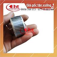 Roto quạt B3_46 - B4_44 - B4_46 - B5_46 - roto - 3HT - Hàng chính hãng thumbnail