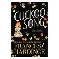 Cuckoo Song thumbnail