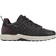 Giày Sneakers Nam GEOX U Keelback B Abx A - Tumb.Lea thumbnail