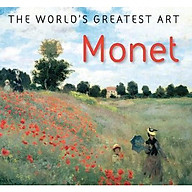 Monet thumbnail