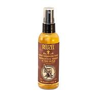 Xịt Tạo Phồng Reuzel Grooming Tonic Spray 100ml (New) - Chính hãng thumbnail