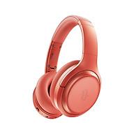 Tai Nghe TaoTronics Chụp Tai Bluetooth, Chống Ồn, Sạc Nhanh, Hoạt Động 30 Giờ TT-BH060 - Hàng Chính Hãng thumbnail