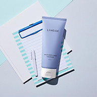 LANEIGE Multi-Action Deep Cleansing Foam 150ml thumbnail