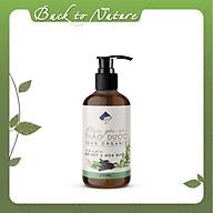 Dầu gội xả Thảo dược Ecocare 300ml, Dầu gội dầu xả Bồ kết hoa bưởi thiên nhiên sạch gàu, giảm rụng tóc, nấm ngứa da đầu thumbnail