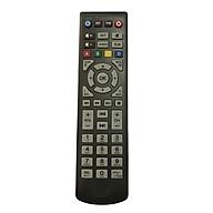 Điều khiển dùng cho đầu truyền hình FPT-HD thumbnail