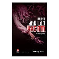 Boxet Nhành Linh Lan Hắc Ám thumbnail