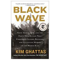 Black Wave thumbnail