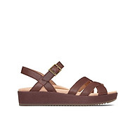 Giày Sandals Nữ VIONIC W Violet thumbnail