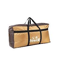 Túi đựng dã ngoại cỡ lớn Hewolf B1680 - Hàng chính hãng thumbnail