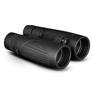 Konus Titanium OH 10x42 ống nhòm hai mắt có thể sử dụng quan sát bên ngoài với nhiều điều kiện thời tiết khác nhau - hàng nhập khẩu thumbnail