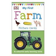 My First Farm thumbnail