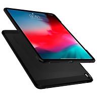 Ốp iPad Pro 12.9 (2018) Spigen Case Tough Armor - Ha ng chi nh ha ng thumbnail