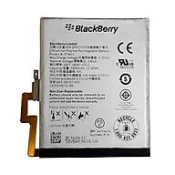 Pin Blackberry Passport Black - hàng nhập khẩu thumbnail