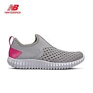 Giày chạy bộ trẻ em New Balance - YTAQD thumbnail