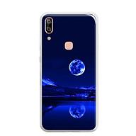 Ốp lưng dẻo cho điện thoại Vsmart Active 1 Plus - 0269 MOON02 - Hàng Chính Hãng thumbnail