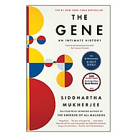 The Gene An Intimate History thumbnail