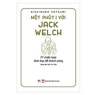 Một Phút Với Jack Welch thumbnail