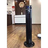 Quạt tháp Unold 86855, Công Suất 60W Hàng nhập khẩu thumbnail