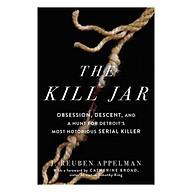 The Kill Jar thumbnail