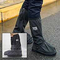 Bọc giày đi mưa PK212 thumbnail