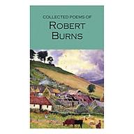 Collected Poems of Robert Burns thumbnail
