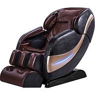 Ghế Massage QUEEN CROWN 6D QC-CX7 - Hàng Chính Hãng thumbnail