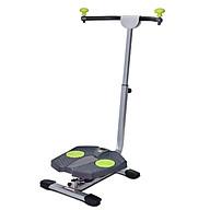 Máy tập thể dục toàn thân BG Mẫu Twister & Shape SP718 (hàng nhập khẩu) thumbnail